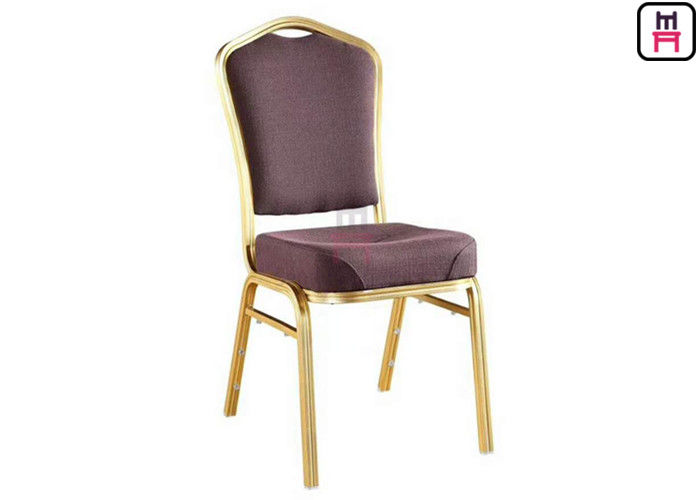 Super Thick Soft Seater Velvet Accent Chairs Living Room / Hotel / Wedding Available